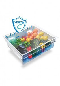 FV Cooling_Active FreshBlue Light_210x297mm